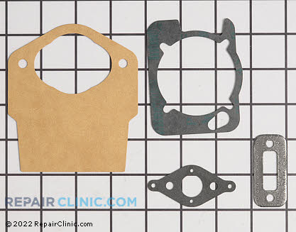 Gasket Set (Genuine OEM)  753-04134