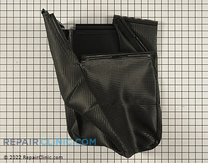 Grass Catching Bag (Genuine OEM)  964-04077