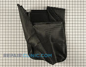 Grass Catching Bag - Part # 1844488 Mfg Part # 964-04077