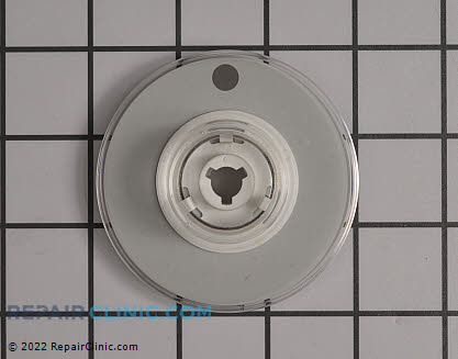 Knob Dial (OEM)  8557458