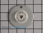 Knob Dial - Part # 1060757 Mfg Part # 8557458