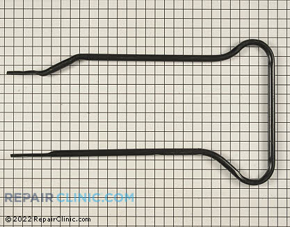 Upper Handle (Genuine OEM)  749-0936A