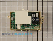 Power Supply Board - Part # 1560651 Mfg Part # 644525