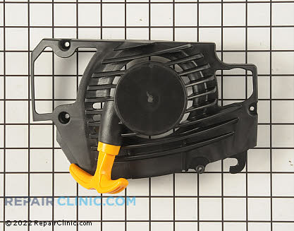 Recoil Starter (Genuine OEM)  310502009