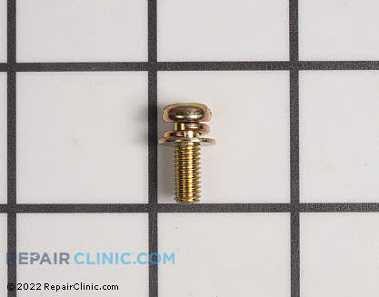 Screw (Genuine OEM)  90024205014