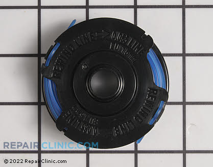 Spool (Genuine OEM)  545124402