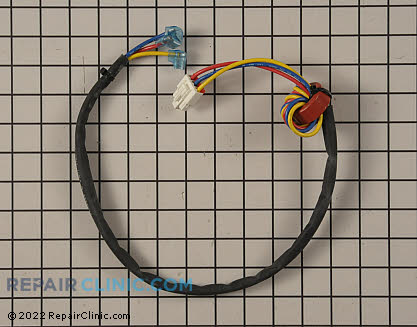 Wire Harness EAD41346203     Main Product View
