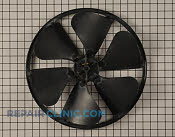 Fan Blade - Part # 2308979 Mfg Part # 605-420-04
