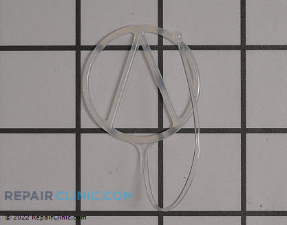 Retainer (Genuine OEM)  13105156030