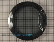 Window Assembly - Part # 1471460 Mfg Part # W10180093