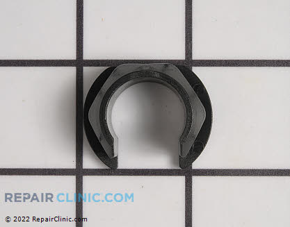 Flange Bearing 741-3065B Main Product View