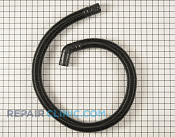 Hose - Part # 1606051 Mfg Part # 2JN0080600