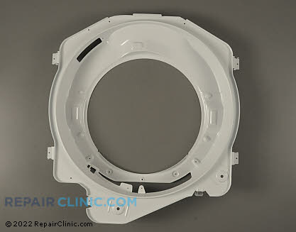 Drum Assembly (OEM)  35001149