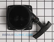 Recoil Starter - Part # 2234158 Mfg Part # 6692974