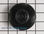 Spool - Part # 2229932 Mfg Part # 6684811