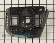 Air Filter Housing - Part # 1986608 Mfg Part # 530056629