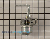 Carburetor - Part # 1952410 Mfg Part # 309369002