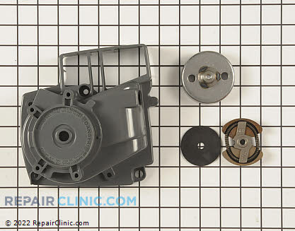 Clutch 545024811 Main Product View