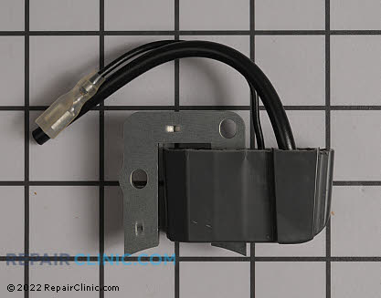 Ignition Coil (Genuine OEM)  15662639130 - $58.45