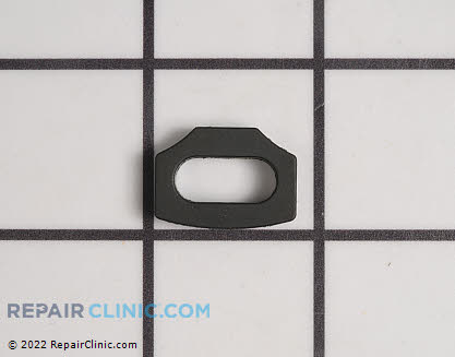 Seal (Genuine OEM)  9.048-071.0