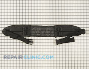 Strap - Part # 1955542 Mfg Part # 900963001