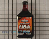 Fuel Stabilizer - Part # 2134565 Mfg Part # 100116DIB