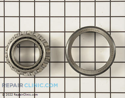 Bearing 6.401-225.0 Main Product View