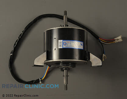 Fan Motor 5304455586      Main Product View