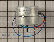 Fan Motor - Part # 2110342 Mfg Part # A3002-500