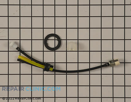Echo Pole Pruner Tune Up Kit