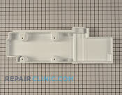 Drain Pan - Part # 2310046 Mfg Part # W10466213