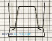 Grass Bag Frame - Part # 1659645 Mfg Part # 144747