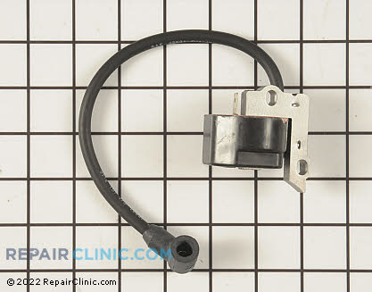 Whirlpool Clamp Motor