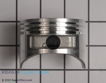 Piston A200108 Main Product View