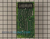 Power Supply Board - Part # 2096010 Mfg Part # RAS-SM7MGV-07