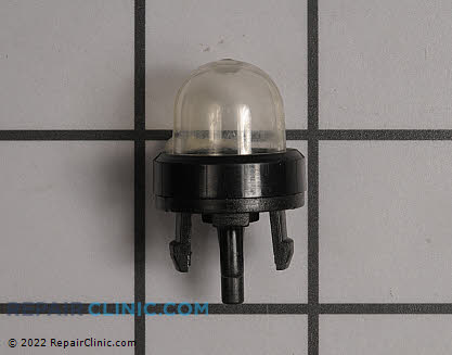 Primer Bulb (Genuine OEM)  300780003, 1951746