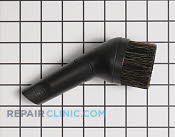Brush Attachment - Part # 1638121 Mfg Part # 2193659-03