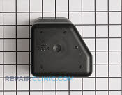 Container - Part # 1162185 Mfg Part # 490228
