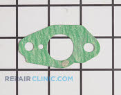 Gasket - Part # 1949434 Mfg Part # A100669