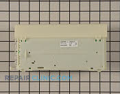 Control Board - Part # 1387422 Mfg Part # 643268