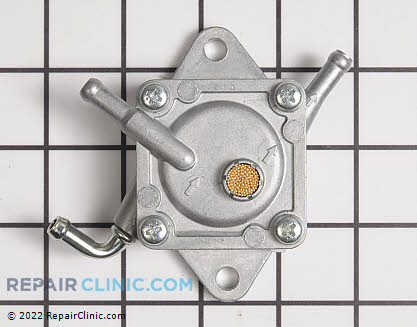Fuel Pump 49040-2066 Main Product View
