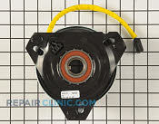 PTO Clutch - Part # 1841723 Mfg Part # 917-1708