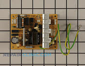 Inverter Board - Part # 1027609 Mfg Part # 8204989