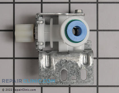 Tubing Coupler W10445062 Main Product View