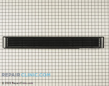 Vent Grille WB07X10530      Main Product View