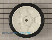 Wheel - Part # 1828166 Mfg Part # 734-1779A