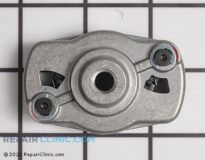 Pulley 308004001 Main Product View