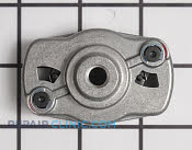 Pulley - Part # 1951784 Mfg Part # 308004001
