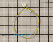 Thermistor - Part # 2030281 Mfg Part # DA32-00006S