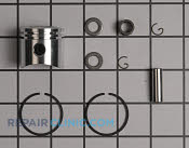 Piston - Part # 2246877 Mfg Part # 10000006962